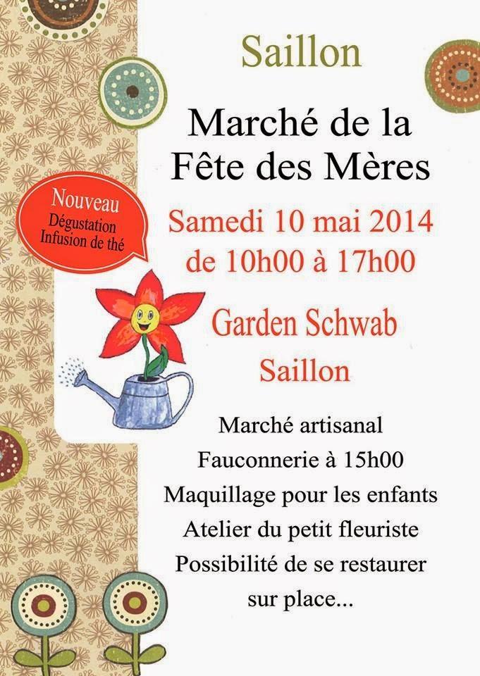 Fauconnerie - Fête des Mères Saillon