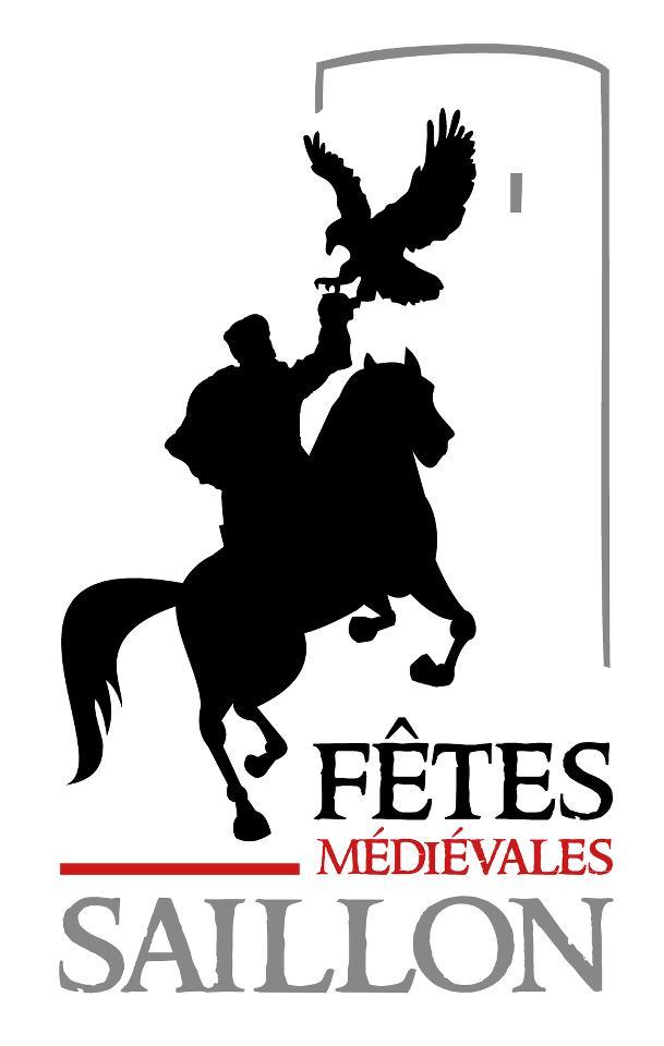 Fêtes Médiévales de Saillon