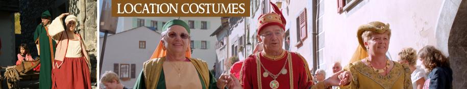 bandeau-costumes