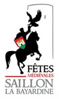 Fêtes Médiévales de Saillon – Bayardine